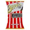 Old Town Praline Zapp's Potato Chips