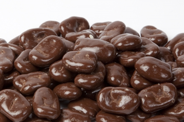 Old Town Praline - Chocolate Covered Pecans